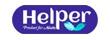 هلپر-Helper.jpg