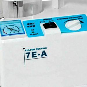 7ea2-300x300