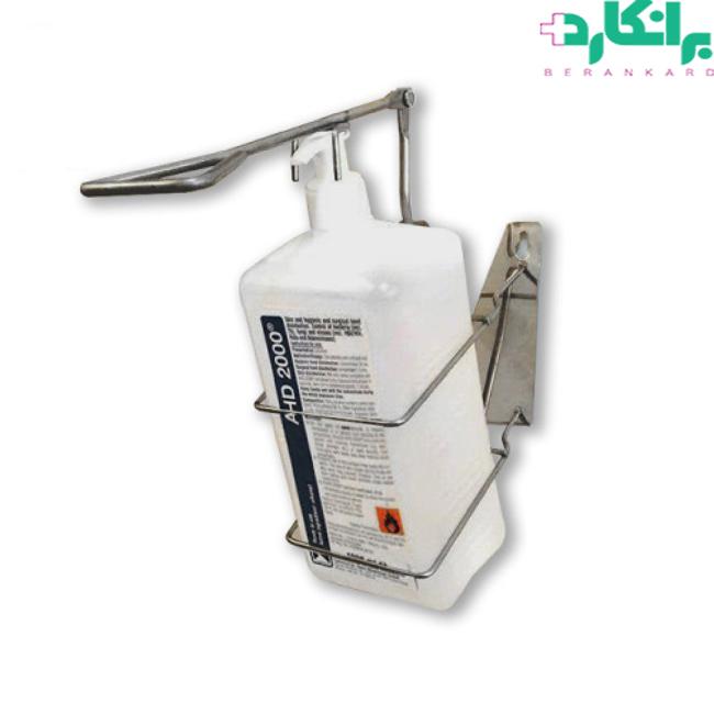 Dispenser-Steel-1liter-1000x1000-2