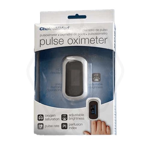 Fingertip-Pulse-Oximeter-MD300CN356-pic2