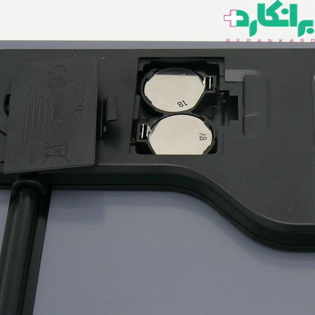 P1240041