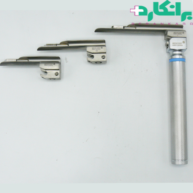 P1240856