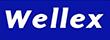 ولکس - wellex