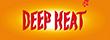 deep-heat-logo1.png