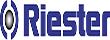ریشتر - Riester