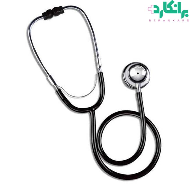 stethoscope-double-tete-rossmax