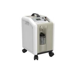 دستگاه اکسیژن ساز 10 لیتری اکیومد
