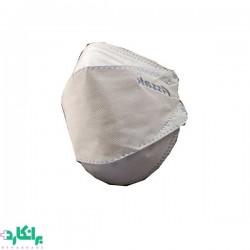 ماسک سه بعدی پنج لایه