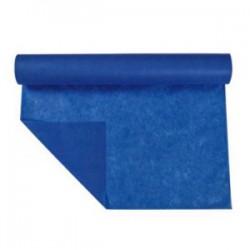 شان رولی آبی عرض 60 گرماژ 38