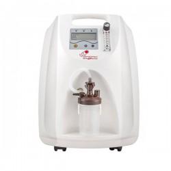 دستگاه اکسیژن ساز زنیت مد مدل OC602