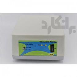 دستگاه حجامت برقی وکیوم پمپ حجامت برقی