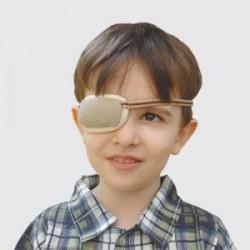 چشم بند تنبلی چشم کد 87300 طب و صنعت