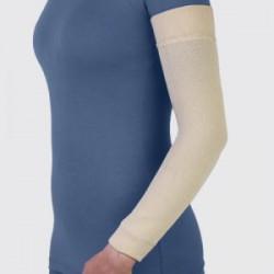 سیلندر فشاری دست کد 88100 طب و صنعت
