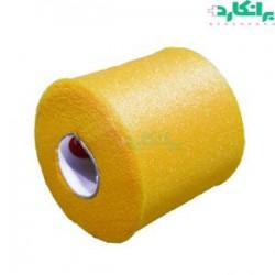 آندر تیپ cramer رنگ زرد