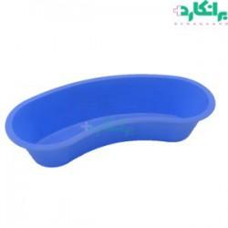 رسیور پلاستیکی یکبارمصرف سایز کوچک