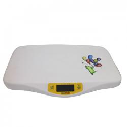 ترازوی دیجیتالی رزمکس مدل WE300