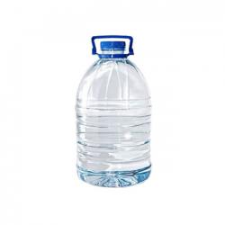 آب مقطر گالنی