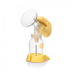 شیردوش برقی مینی الکتریک مدلا