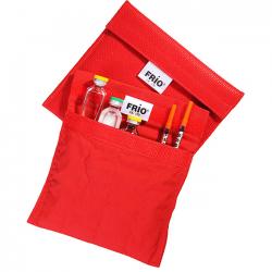 کیف خنک نگهدارنده ی انسولین فریو