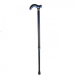 عصا لردی آلومینیومی قابل تنظیم