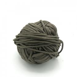 طناب فیزیوتراپی