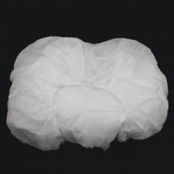 ملحفه یکبار مصرف کشی 120×220