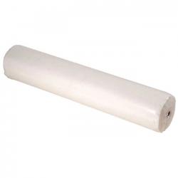 رول ملحفه سفید هانی طب 80 سانتی متری