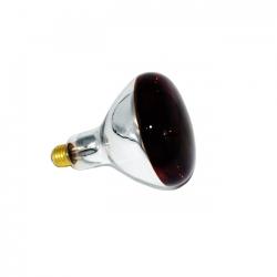 لامپ مادون قرمز جنرال الکتریک 250w اصلی