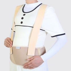 شکم بند بارداری کد 61200 طب و صنعت