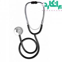 گوشی پزشکی تک پاویون اکیومد مدل SH-001